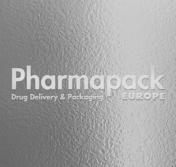 Carcano in fiera a Pharmapack 2020 Parigi
